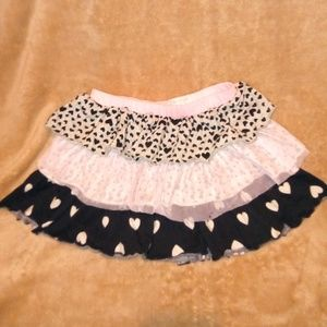 1989 Place skirt
